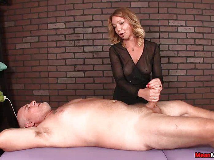 erotic-tease-orgasm-denial-chua-soi-lek-sex-video-torrent